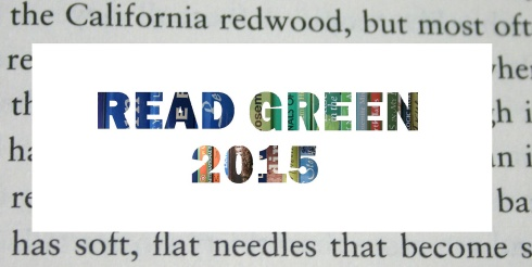 readgreen